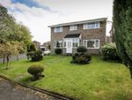 Thumbnail to rent in Tong Clough, Bromley Cross, Bolton