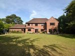 Thumbnail for sale in Canford Cliffs Road, Canford Cliffs
