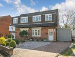 Thumbnail for sale in Whitebeam Road, Hedge End, Southampton, Hampshire