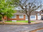 Thumbnail to rent in Fisher Close, Cossington, Leicester