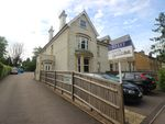 Thumbnail to rent in Princes Road, Earlswood, Redhill