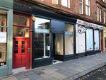 Thumbnail to rent in Parnie Street, Glasgow