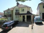 Thumbnail for sale in Bury Hill, Hemel Hempstead