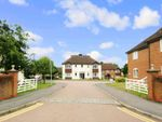 Thumbnail for sale in Ferndale Court, Thatcham