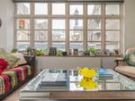 Thumbnail for sale in Goodge Place, Fitzrovia, London