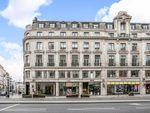 Thumbnail to rent in 205 Regent Street, London