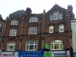 Thumbnail to rent in 6 Claremont Road, Surbiton