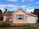 Thumbnail for sale in Beachway, Canvey Island, Essex
