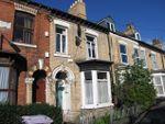 Thumbnail for sale in De Grey Street, Hull