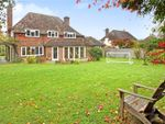 Thumbnail for sale in Ashdown Road, Forest Row