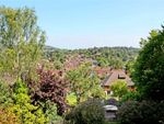 Thumbnail for sale in Hill Road, Haslemere, Surrey