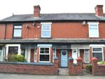 Thumbnail to rent in Leigh Road, Leigh