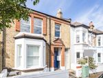 Thumbnail for sale in Worlingham Road, London