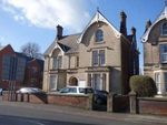 Thumbnail to rent in Derby Road, Belper