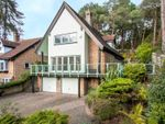 Thumbnail to rent in Links Road, Lower Parkstone, Poole, Dorset