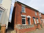 Thumbnail for sale in Kendall Road, Colchester
