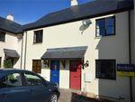 Thumbnail to rent in Sawyers Close, Moretonhampstead, Newton Abbot, Devon