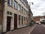 Thumbnail to rent in Units 1 & 2, 1-3 Hotel Street, Hotel Street, Leicester