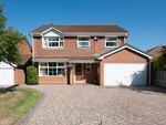 Thumbnail to rent in Musgrave Close, Sutton Coldfield