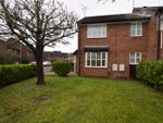 Thumbnail for sale in Sharples Green, Luton