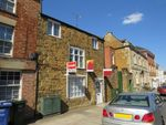 Thumbnail for sale in West Bar Street, Banbury