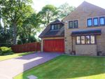 Thumbnail for sale in Hartley Court, Liversedge