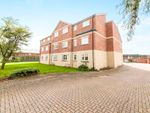 Thumbnail to rent in Dixons Bank, Marton-In-Cleveland, Middlesbrough
