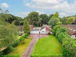 Thumbnail for sale in Oakway, Studham, Dunstable