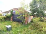 Thumbnail for sale in King Street, Broseley Wood, Broseley