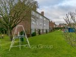Thumbnail for sale in Cromwell Road, Ware