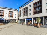 Thumbnail to rent in Priory Place, Coventry