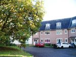 Property history Pine Drive, Ipswich IP3