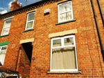 Thumbnail to rent in Coleby Street, Lincoln