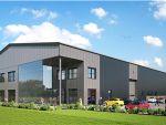 Thumbnail to rent in Unit 2, Ashgate Park, Ash Road South, Wrexham Industrial Estate, Wrexham, Wrexham