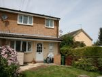 Thumbnail to rent in Miles End, Aylesbury