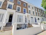 Thumbnail for sale in Westbourne Park Road, Notting Hill, London