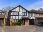 Thumbnail for sale in Bagshot, Surrey