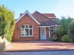 Thumbnail for sale in Old Woods Hill, Torquay