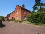 Thumbnail to rent in Pinner Hill Road, Pinner