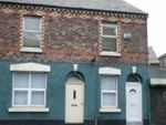 Thumbnail to rent in Oakfield Road, Walton, Liverpool