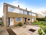 Thumbnail to rent in Maple Walk, Rustington, Littlehampton