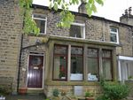 Thumbnail for sale in 255, Meltham Road, Netherton