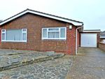 Thumbnail for sale in Chiltington Way, Saltdean, East Sussex