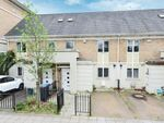 Thumbnail for sale in Carlton Vale, London NW6,