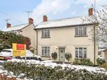 Thumbnail for sale in Crabtree Road, Camberley
