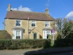 Thumbnail for sale in Main Street, Baston, Lincolnshire