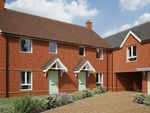 Thumbnail to rent in Rowan Avenue, Basingstoke