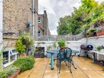 Thumbnail for sale in Reporton Road, Fulham, London