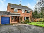Thumbnail for sale in Seward Road, Badsey, Near Evesham, Worcestershire