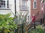 Thumbnail to rent in Regents Court, West Street, Newbury, 1De.